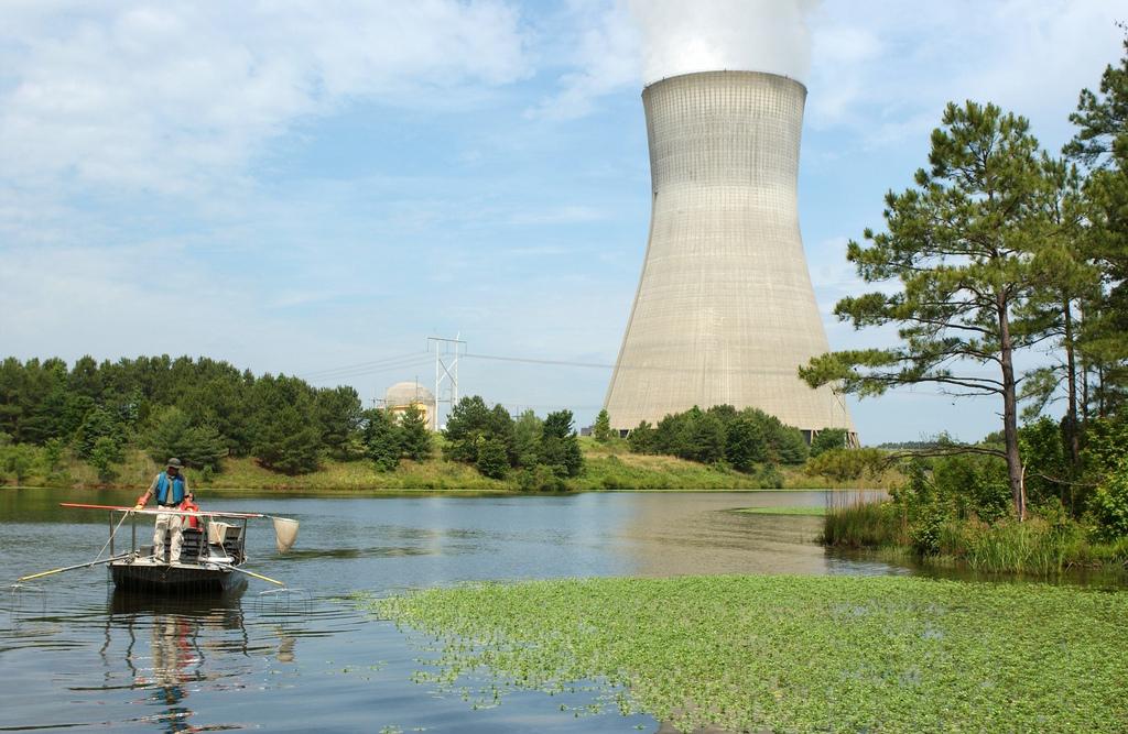shearon-harris-nuclear-plant1